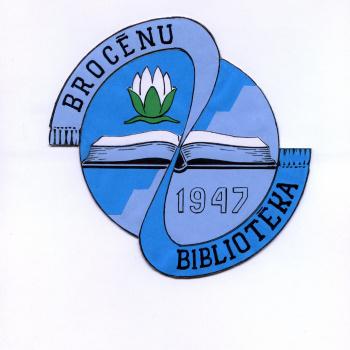Brocēnu bibliotēka