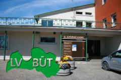 Salacgrīvas novada kultūras centrs