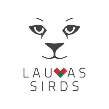 """Liepājas pilsētas pašvaldības dzīvnieku patversme """"Lauvas sirds"""""""