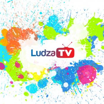 Jauniešu projekts - Ludza TV