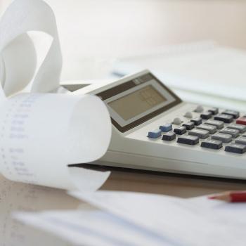 Grāmatvedība un audits
