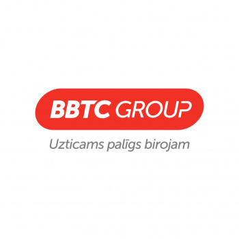 BBTC GROUP