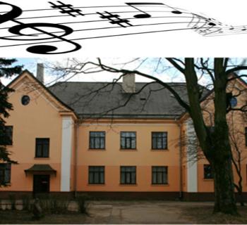 Rīgas Mūzikas internātvidusskola