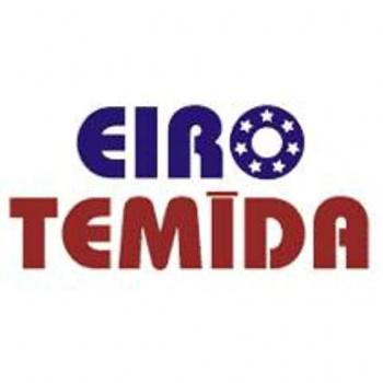 EIRO TEMĪDA (Law firm)
