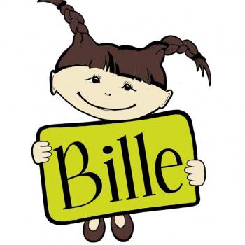 Veikals Bille