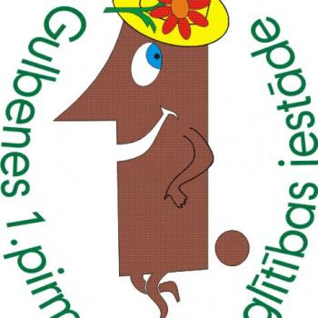 Gulbenes 1pii ekoskola