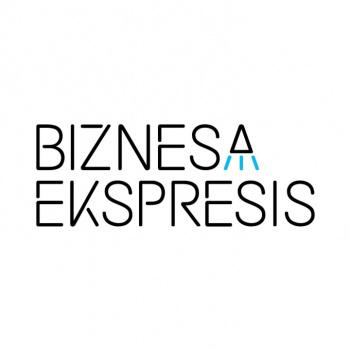 Biznesa ekspresis