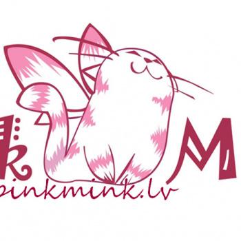 PinkMink - preces mazuļiem un bērniem