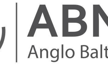 Anglo Baltic News.co.uk