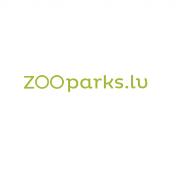 ZooParks