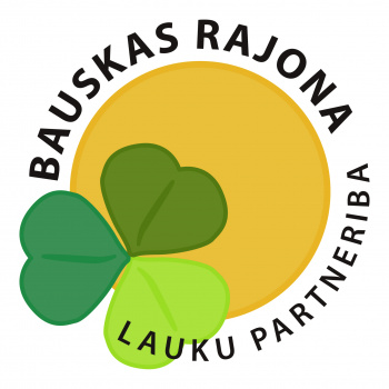 Bauskas rajona lauku partnerība