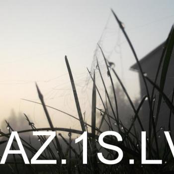 laz.1s.lv