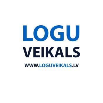 LoguVeikals.lv