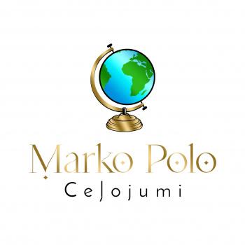 Marko Polo ceļojumi