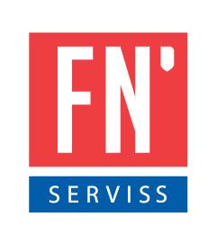 FN-SERVISS