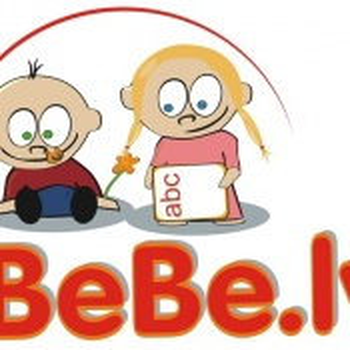 BeBe.lv bērnudārzs