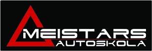 Autoskola MEISTARS