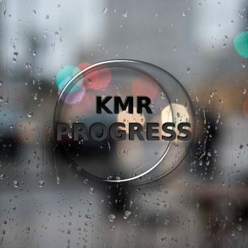 KMR PROGRESS