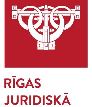 Rīgas Juridiskā augstskola
