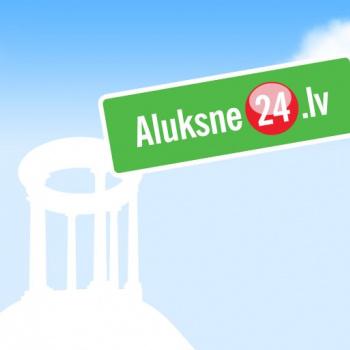 Aluksne24.lv