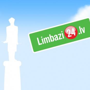 Limbazi24.lv