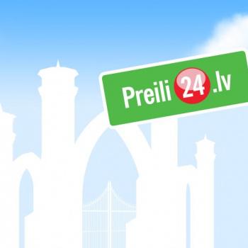 Preili24.lv