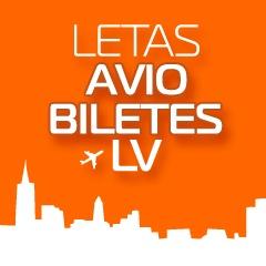 Letasaviobiletes.lv