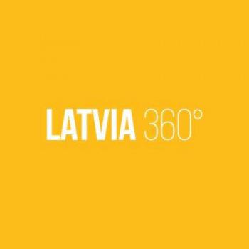 Latvia360.com