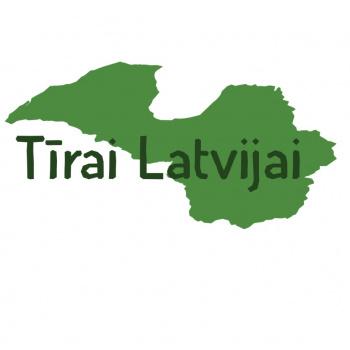 Tīrai Latvijai