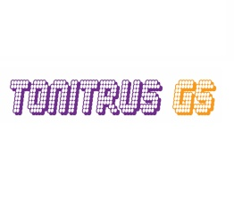 Tonitrus GS