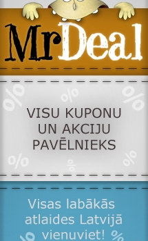 MrDeal.Lv