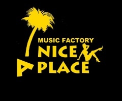 Music Factory A Nice Place