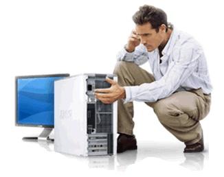 Datortehnika,serviss,remonts.