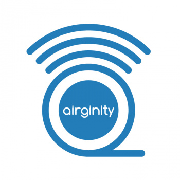Airginity