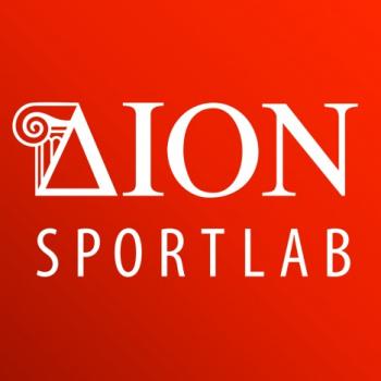 Dion Sportlab