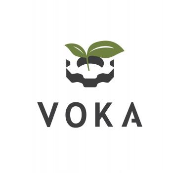 Voka.lv