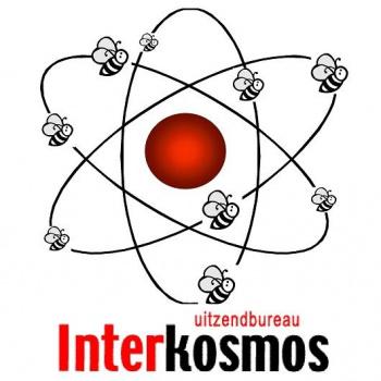 Interkosmos Nīderlandē