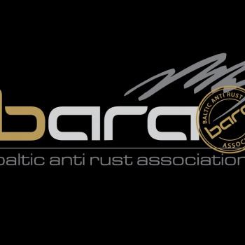 Baltic Anti Rust Association