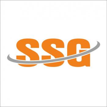 Shop Service Group