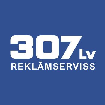 307.lv reklāmserviss
