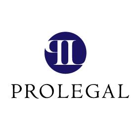 PROLEGAL - juridiskie pakalpojumi