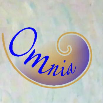 OMNIA.LV