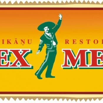 Tex Mex Kauguri