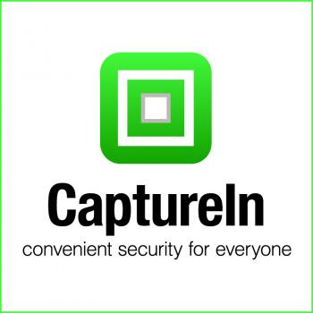 CaptureIn