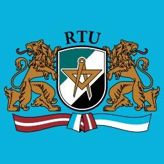 RTU florbols