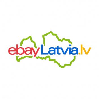 ebaylatvija.lv