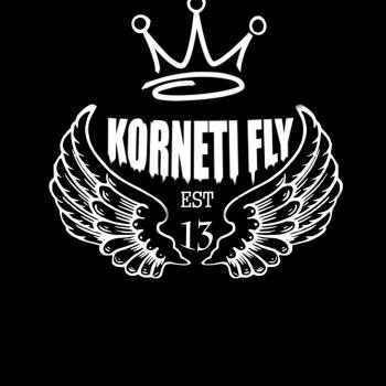 Korneti Fly