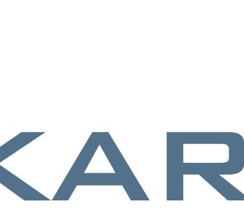 www.skards.lv