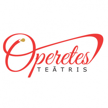 Operetes teātris