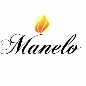 Manelo